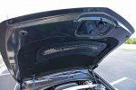 2019 cadillac cts-v carbon fiber hood