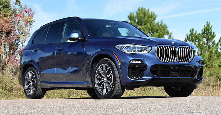 2019-bmw-x5-xdrive50i-feature