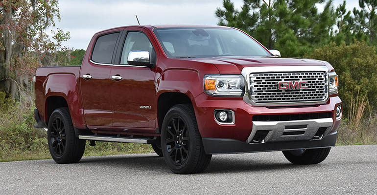 2019-gmc-canyon-denali-4wd-feature
