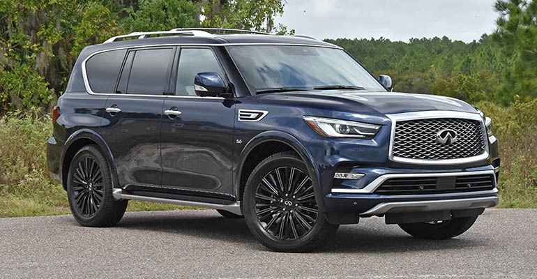 2019-infiniti-qx80-limited-feature