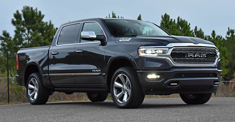 2019-ram-1500-crew-cab-v8-limited-feature