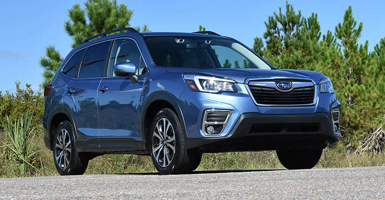 2019-subaru-forester-limited-feature