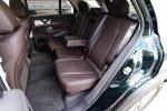 2020 mercedes-benz gle 450 4matic rear seats