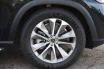2020 mercedes-benz gle 450 4matic wheel tire