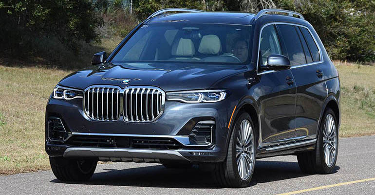 2019-bmw-x7-front-1-1