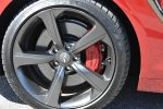 2019 genesis g70 3.3t sport brembo brakes