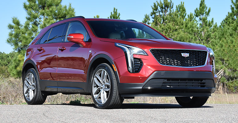 2019-cadillac-xt4-awd-sport-feature