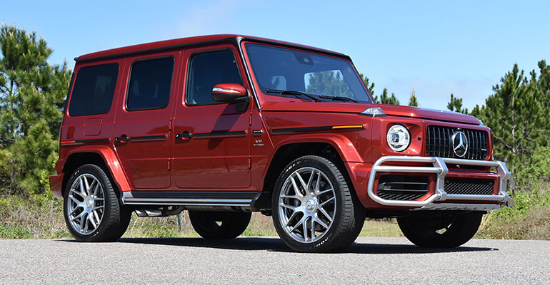 2019-mercedes-amg-g63-feature