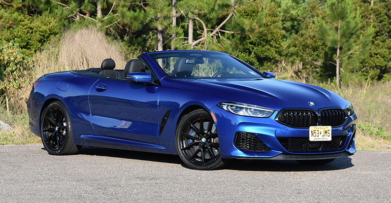 2019-bmw-m850i-convertible-feature