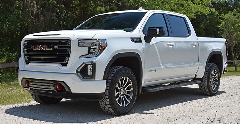 2019-gmc-sierra-at4-feature