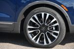 2019 lincoln mkc black label 20 inch wheels