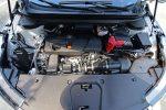 2020 acura rdx a-spec engine
