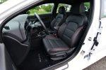 2019 hyundai elantra sport manual transmission front seats
