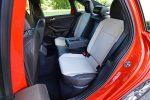 2019 volkswagen jetta 1.4t back seats