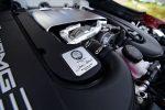 2020 mercedes-amg glc 63 engine builder