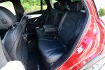 2020 mercedes-amg glc 63 back seats