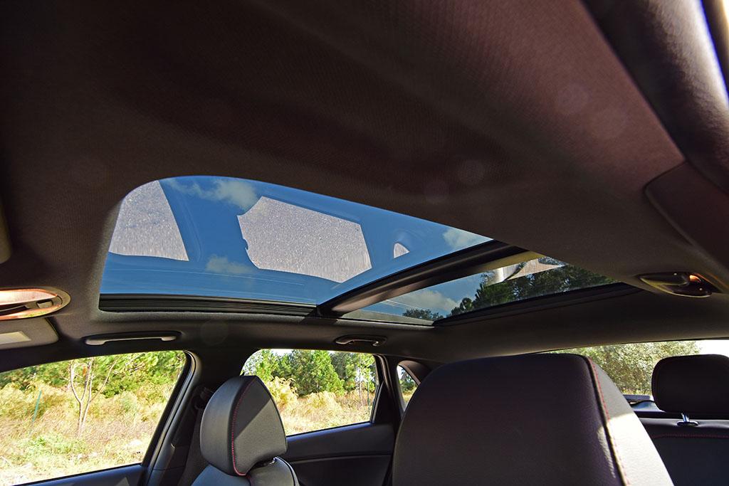 2019 hyundai elantra gt n line panoramic sunroof automotive addicts 2019 hyundai elantra gt n line
