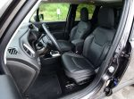 2019 jeep renegade limited 4x4 front seats