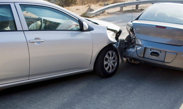 Tips For Getting Cheap Car Insurance For Young Drivers Digital Motor