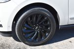 2020 lincoln navigator wheels
