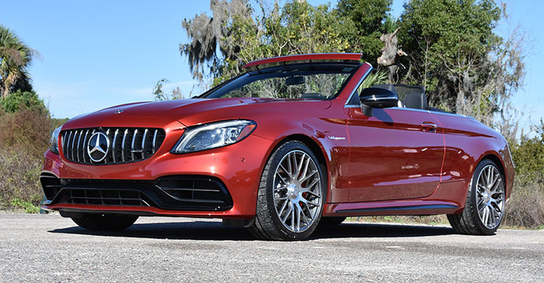 2020-mercedes-amg-c63s-cabriolet-feature-1
