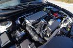 2020 subaru outback xt engine