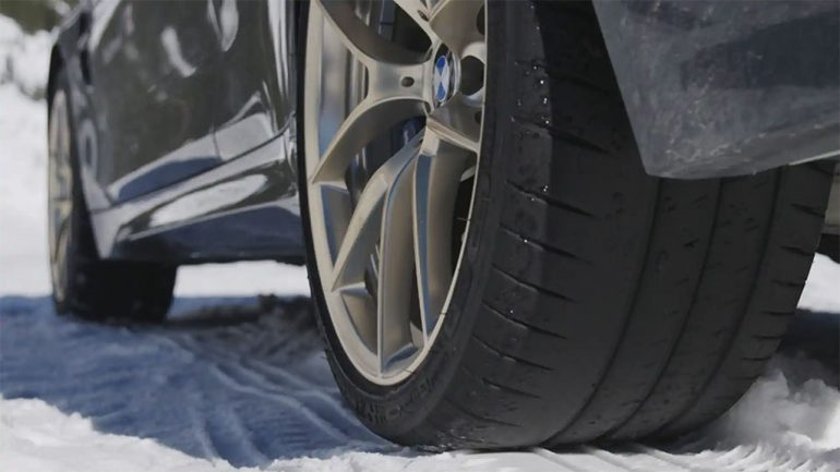 The Most Important Tips for Buying Tires