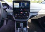2020 hyundai ioniq hybrid updated infotainment