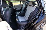 2020 hyundai ioniq hybrid back seats