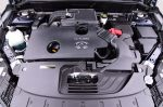 2020 infiniti qx50 vc turbo engine