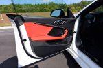 2020 bmw m235i gran coupe door