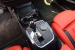 2020 bmw m235i gran coupe idrive