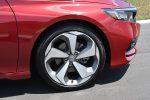 2020 honda accord touring wheels