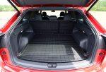 2020 vw atlas cross sport cargo seats up