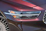 2020 genesis g90 premium 3.3t headlights