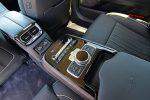 2020 genesis g90 premium 3.3t rear controls