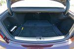 2020 genesis g90 premium 3.3t trunk