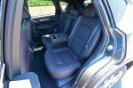 2020 mazda cx-5 awd signature back seats