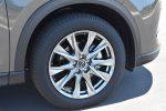 2020 mazda cx-5 awd signature wheels