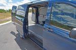 2020 mercedes-benz metris doors