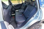 2020 toyota rav4 trd off-road back seats