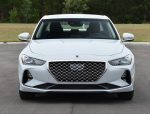 2020 genesis g70 sport manual front grill