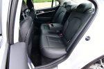 2020 genesis g70 sport manual back seats