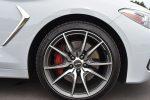2020 genesis g70 sport manual brembo brakes