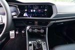 2020 volkswagen jetta gli autobahn touchscreen