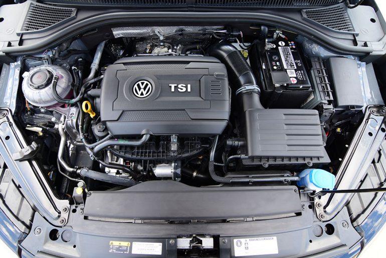 2020 volkswagen jetta gli autobahn turbo engine