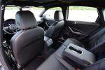 2020 volkswagen jetta gli autobahn cabin rear