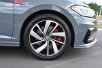 2020 volkswagen jetta gli autobahn wheel tire