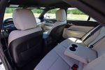 2020 cadillac ct4 interior back