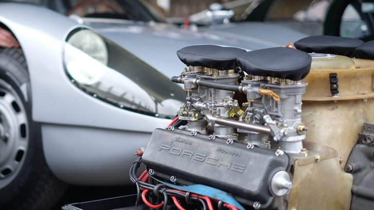 Saving Your Time And Money: Car Engine Maintenance That You Can Do Yourself